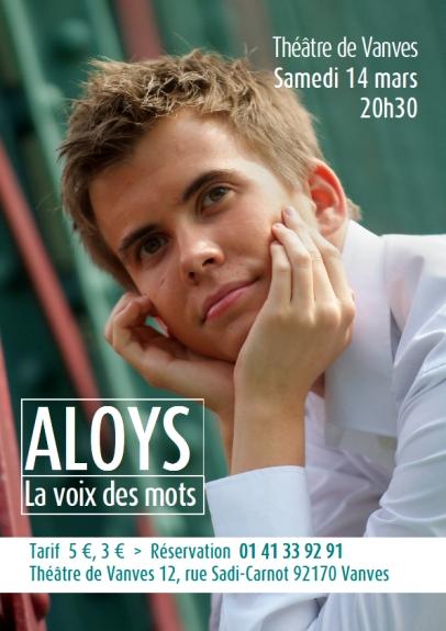 Aloys_14mars2009