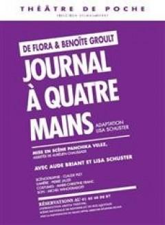 Journal-A-Quatre-Mains_theatre_fiche_spectacle_une