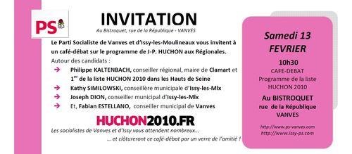 Café-débat_BISTROQUET_13fév_10h30(1)