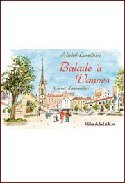 Balade_vanves