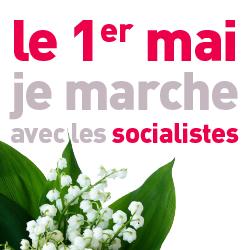 Defile-du-1er-mai-preparez-vos-bannieres-slogans-t-shirts-pancartes-10612