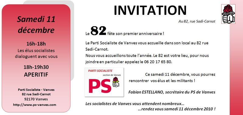 Invitation_82_VANVES(1_an)