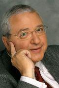 JP Huchon