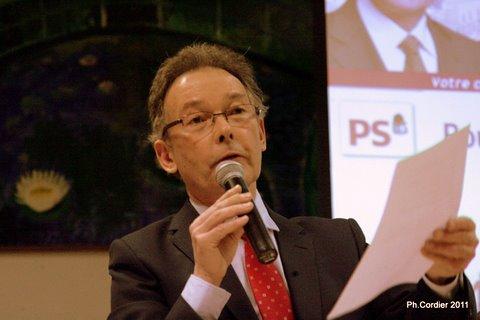 PS6O9535