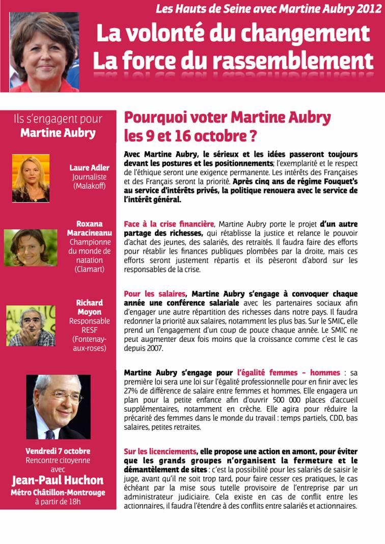 Programme_AUBRY