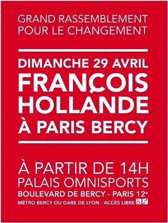 Affiche_FH_BERCY_29-04