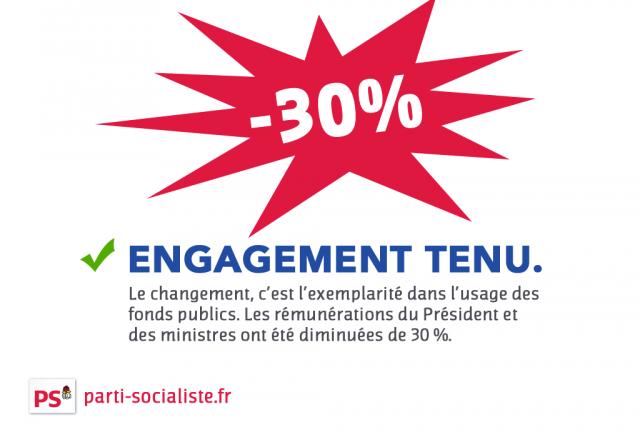 Engagement-tenu-la-baisse-de-30-des-remunerations-du-president-et-des-ministres